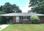 Foreclosed Home in Biloxi 39531 SAINT MARY BLVD - Property ID: 4019098769