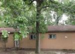 Foreclosed Home in Grand Rapids 55744 STATE HIGHWAY 38 - Property ID: 4019101385