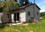 Foreclosed Home in Barnum 55707 COUNTY ROAD 143 - Property ID: 4019119338