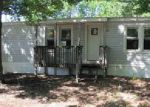 Foreclosed Home in Kalkaska 49646 HAGNI RD NE - Property ID: 4019140813