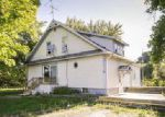 Foreclosed Home in Battle Creek 49014 STONE AVE - Property ID: 4019153959