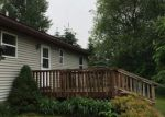 Foreclosed Home in Gaylord 49735 HALLOCK RD - Property ID: 4019158323