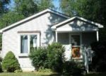 Foreclosed Home in Commerce Township 48382 KALKASKA ST - Property ID: 4019175403
