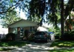 Foreclosed Home in Center Line 48015 HENRY - Property ID: 4019178468