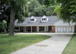 Foreclosed Home in Grosse Pointe 48236 CHALFONTE AVE - Property ID: 4019185478