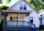 Foreclosed Home in Grand Rapids 49507 CORINNE ST SW - Property ID: 4019188546