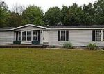 Foreclosed Home in Muskegon 49445 AGARD RD - Property ID: 4019191616
