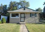 Foreclosed Home in Saginaw 48601 HILAND ST - Property ID: 4019198174