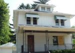 Foreclosed Home in Saginaw 48602 STONE ST - Property ID: 4019204755