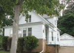 Foreclosed Home in Lansing 48912 ELVIN CT - Property ID: 4019208246