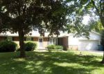 Foreclosed Home in Howell 48855 HENDERSON RD - Property ID: 4019213958
