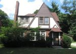 Foreclosed Home in Battle Creek 49015 EASTWAY PL - Property ID: 4019234532