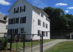 Foreclosed Home in Worcester 01607 KOSTA ST - Property ID: 4019237597
