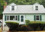 Foreclosed Home in Lynn 1904 DEN QUARRY RD - Property ID: 4019238473