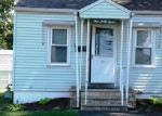 Foreclosed Home in Chicopee 1020 DALE ST - Property ID: 4019239349
