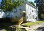Foreclosed Home in Fitchburg 01420 JOHNSON ST - Property ID: 4019258624