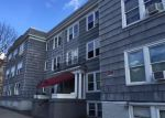 Foreclosed Home in Lynn 1902 W BALTIMORE ST - Property ID: 4019259496