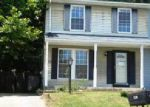 Foreclosed Home in Severn 21144 LEXINGTON DR - Property ID: 4019267378