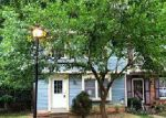 Foreclosed Home in Silver Spring 20905 ELM GROVE CIR - Property ID: 4019274380