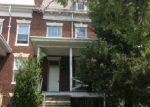 Foreclosed Home in Baltimore 21218 E 33RD ST - Property ID: 4019278774