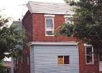 Foreclosed Home in Baltimore 21205 N HIGHLAND AVE - Property ID: 4019281845