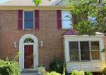 Foreclosed Home in Beltsville 20705 COLLIER RD - Property ID: 4019282716
