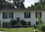 Foreclosed Home in Capitol Heights 20743 QUID PL - Property ID: 4019287526