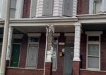 Foreclosed Home in Baltimore 21216 MORELAND AVE - Property ID: 4019289724
