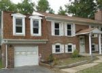 Foreclosed Home in White Plains 20695 BILLINGSLEY RD - Property ID: 4019322568