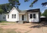 Foreclosed Home in Alexandria 71301 CHESTER ST - Property ID: 4019342721