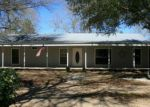 Foreclosed Home in Deridder 70634 JACK NELSON RD - Property ID: 4019345785