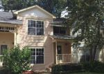Foreclosed Home in New Orleans 70121 AUDUBON TRCE - Property ID: 4019346658