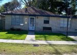Foreclosed Home in Metairie 70003 LINDEN ST - Property ID: 4019348405