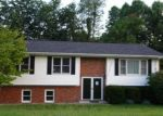Foreclosed Home in Corbin 40701 CARDINAL DR - Property ID: 4019365482