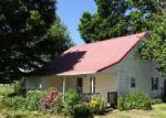 Foreclosed Home in Cecilia 42724 HOWE VALLEY RD - Property ID: 4019377306