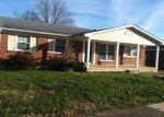 Foreclosed Home in Louisville 40258 COCHISE WAY - Property ID: 4019380820