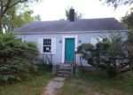 Foreclosed Home in Leavenworth 66048 CHEROKEE ST - Property ID: 4019386509