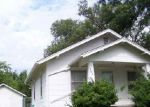 Foreclosed Home in Wichita 67203 N EDWARDS AVE - Property ID: 4019388703
