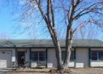 Foreclosed Home in Coffeyville 67337 N PARKVIEW ST - Property ID: 4019394389