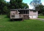 Foreclosed Home in Kansas City 66102 N 66TH DR - Property ID: 4019398782