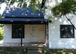 Foreclosed Home in Winfield 67156 MANNING ST - Property ID: 4019402721