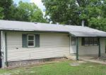 Foreclosed Home in Ozawkie 66070 MAIN ST - Property ID: 4019407986
