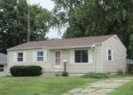 Foreclosed Home in Marshalltown 50158 N 22ND ST - Property ID: 4019411471