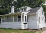 Foreclosed Home in Des Moines 50315 GEIL AVE - Property ID: 4019422421