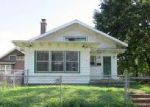 Foreclosed Home in Evansville 47713 E BLACKFORD AVE - Property ID: 4019429429