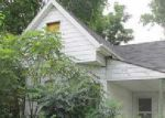 Foreclosed Home in Anderson 46016 W 5TH ST - Property ID: 4019436887