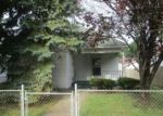 Foreclosed Home in New Castle 47362 S 16TH ST - Property ID: 4019461848