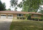 Foreclosed Home in Merrillville 46410 W 55TH PL - Property ID: 4019464470