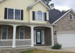 Foreclosed Home in Valparaiso 46385 EAGLE RIDGE DR - Property ID: 4019467534