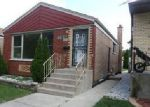 Foreclosed Home in Chicago 60638 S LAPORTE AVE - Property ID: 4019484168